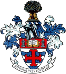 University of Nottingham coat of arms.png