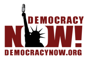 File:Democracy Now!.png