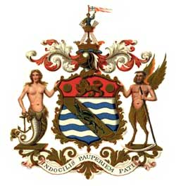 File:Merchants-crest-cutout.jpg