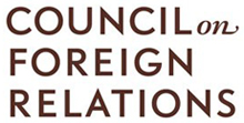 Council on Foreign Relations.logo.jpg
