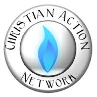 Christian Action Network.jpg
