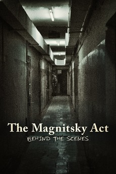 File:The Magnitsky Act.jpg