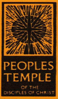 The People's Temple.jpg