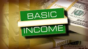 File:Universal Basic Income.jpg