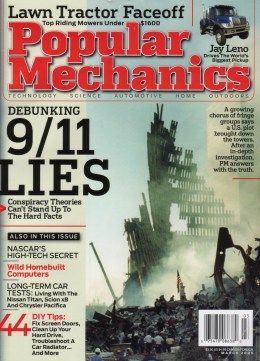 File:Popular Mechanics.jpg