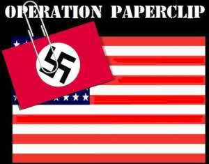 File:Operation Paperclip.jpg
