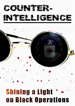 Counter Intelligence film.jpg