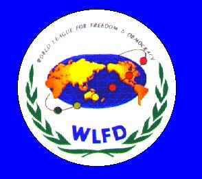 World League for Freedom and Democracy.jpg