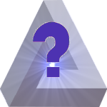 File:Wikispooks logo FAQ.png