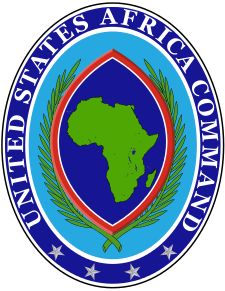 Official AFRICOM Seal.png