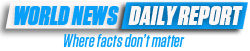 Worldnewsdailyreport logo.png