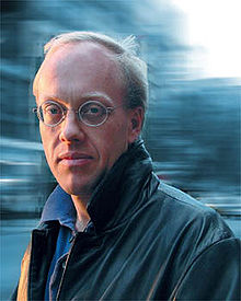 Chris Hedges.jpg