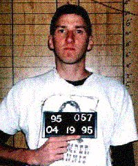 Timothy McVeigh.jpg