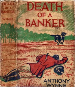 File:Death of a banker.jpg