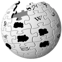 Wikipedia-logo-Censorship.png