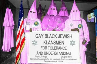 Gay black jewish klansmen.jpg