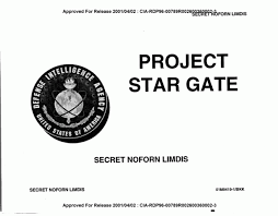 Project STARGATE.png