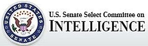 File:United States Senate Select Committee on Intelligence.jpg