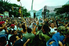 Venezuelan coup attempt of 2002.jpg