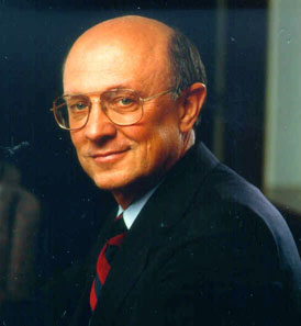 James Woolsey.jpg