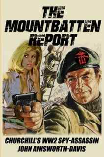 File:The Mountbatten Report.jpg