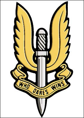SAS Badge.jpg