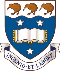 File:University of Auckland Coat of Arms.png