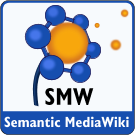 File:SMW.png