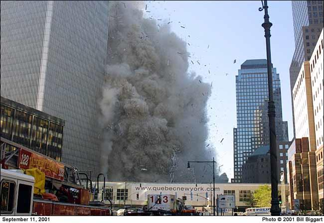 Wtc explosion outwards right.png