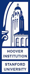 Hoover Institution Logo.jpg