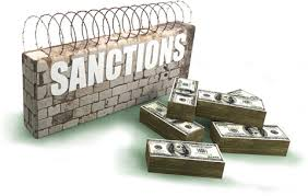 File:Economic sanctions.jpg