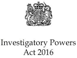 2016 Investigatory Powers Act.jpg