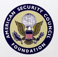 American Security Council Foundation logo.png