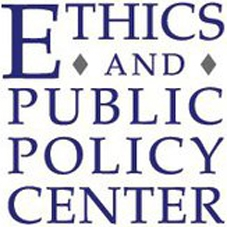 Ethics and Public Policy Center Logo.jpg