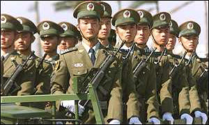 ChineseSoldiers.png