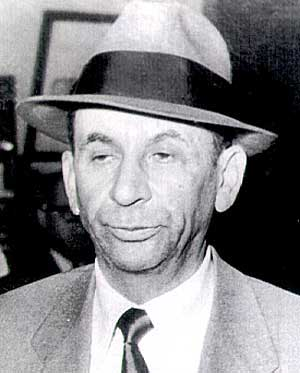 File:Meyer Lansky.jpg