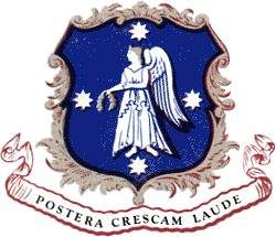 University of Melbourne coat of arms.png