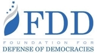 Foundation for Defense of Democracies.jpg
