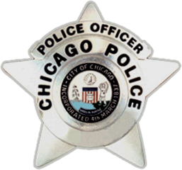 File:Chicago Police Star.png