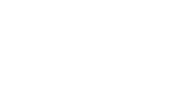 Cato-logo 0.png