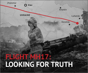 File:MH17 Looking for truth.png