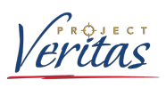 File:Project Veritas logo.png