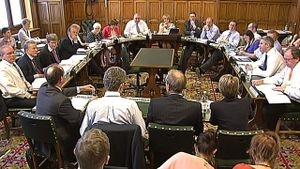 Public Accounts Committee.jpg