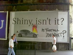 Subvertising shiny isnt it.jpg