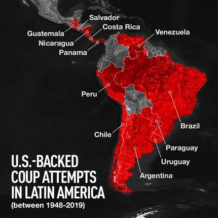 South America US Backed Coups.jpg