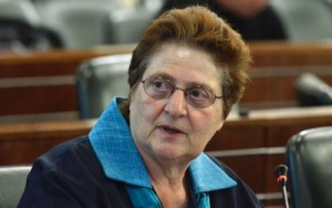 File:Gill Marcus.jpg