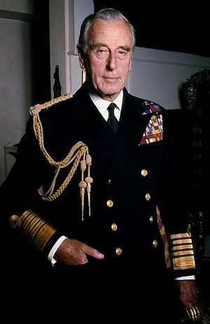 Louis Mountbatten.jpg