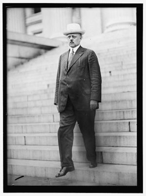 William P.G. Harding.jpg