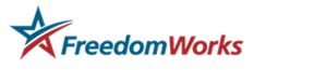 File:Freedomworks.png
