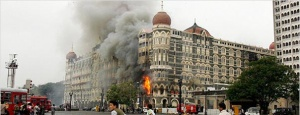 2008 Mumbai attacks.jpg